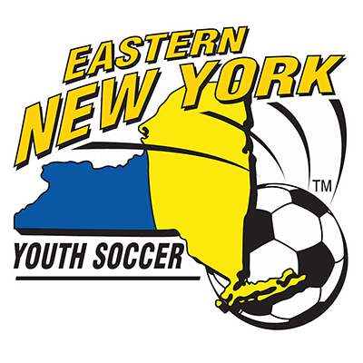 Eastern New York Youth Soccer
