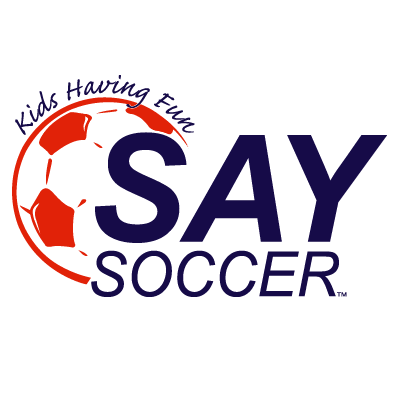 Soccer Association for Youth